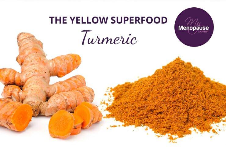 turmeric-the-superfood