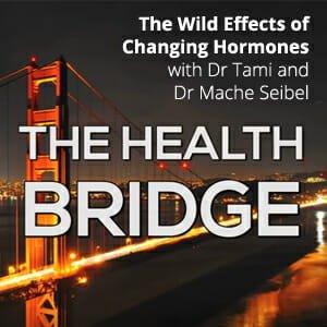 The Health Bridge