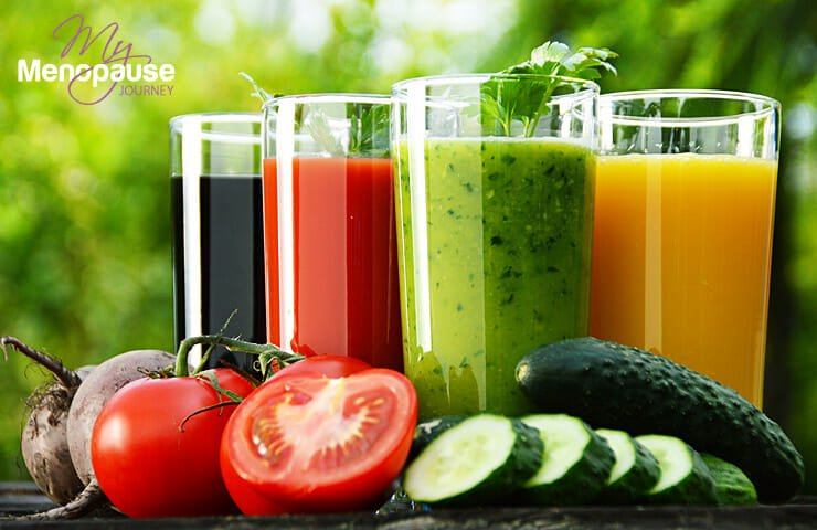 Juicing Versus Blending – Is One Better than the Other?