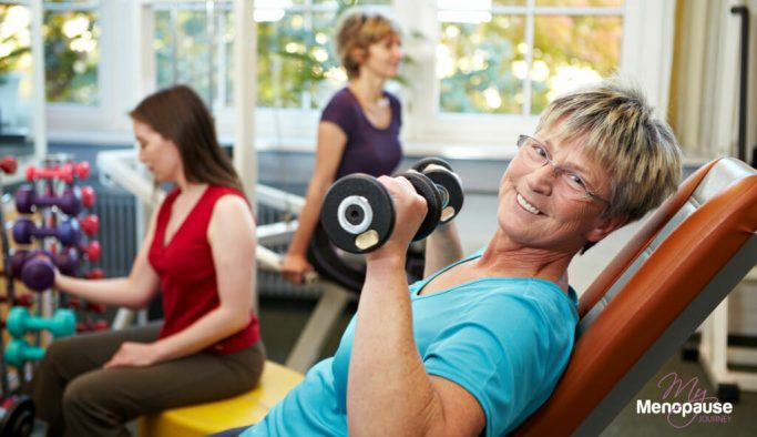 Free Exercise Channels for Fitness and Health
