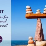 HRT - Hormone Replacement Therapy - Solution for menopause symptoms?