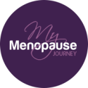 My Menopause Journey